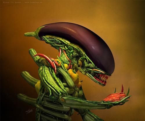http://amnesiablog.files.wordpress.com/2007/08/alien-salad.jpg