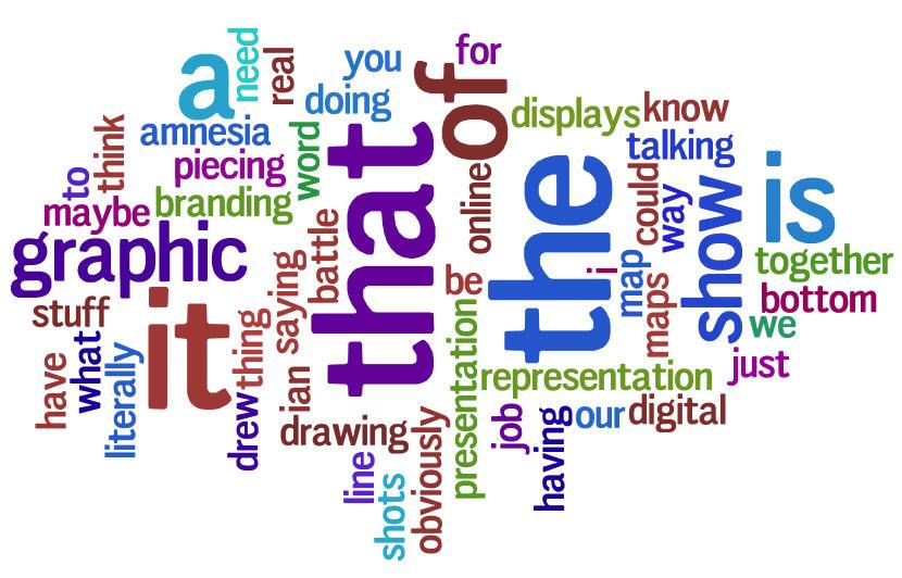 typography art generator 28 images typography art generator for mac typography art by