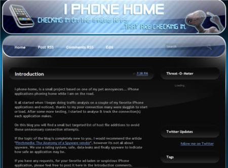 i-phone-home