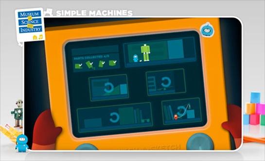 simple_machines